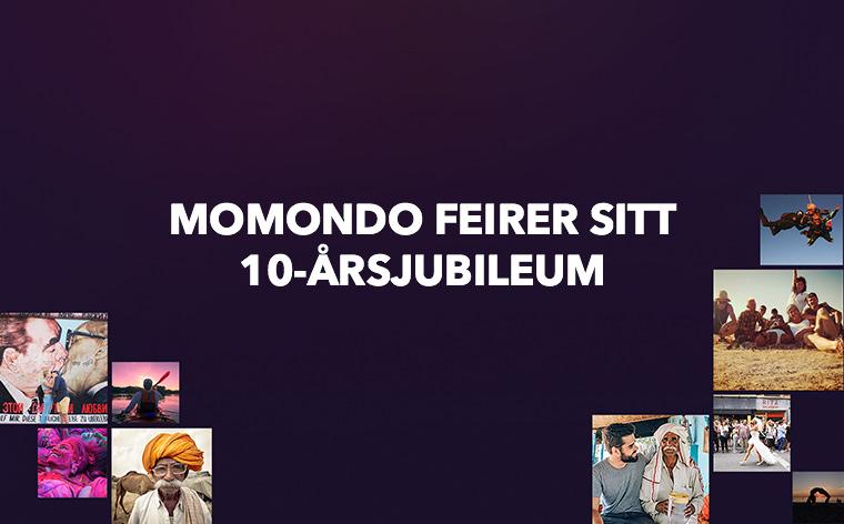 10 av verdens beste shoppingbyer | momondo Discover