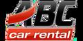 ABC Car Rental